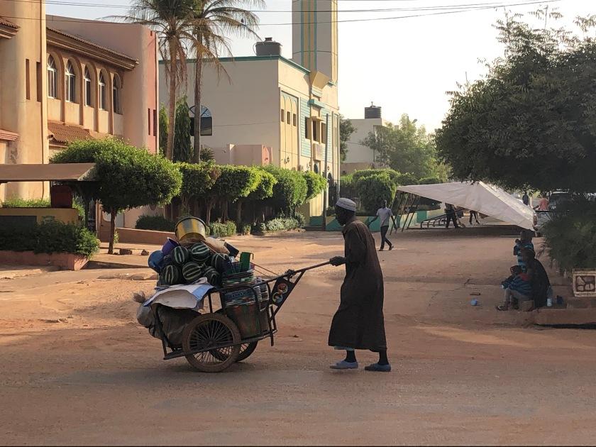 2020-1-31 Bamako (6)