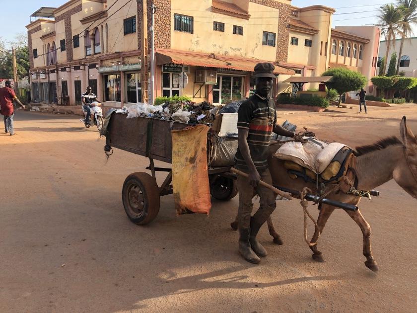 2020-1-31 Bamako (8)
