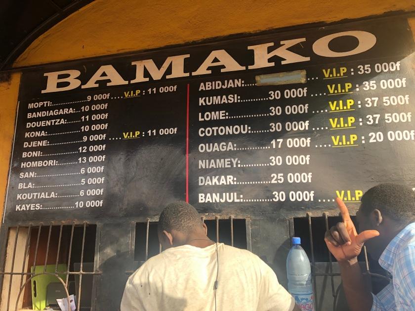 2020-1-31 Bamako Bus Station (3)