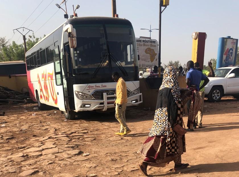 2020-1-31 Bamako Bus Station (4)