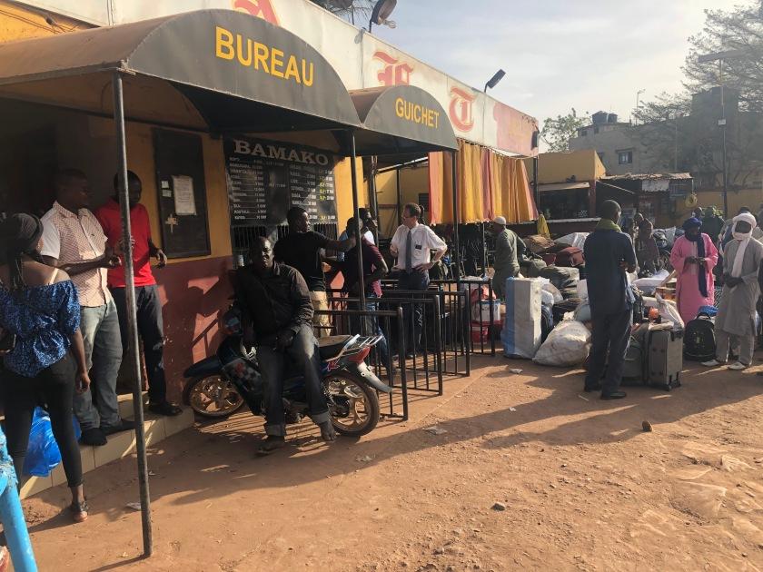 2020-1-31 Bamako Bus Station (6)