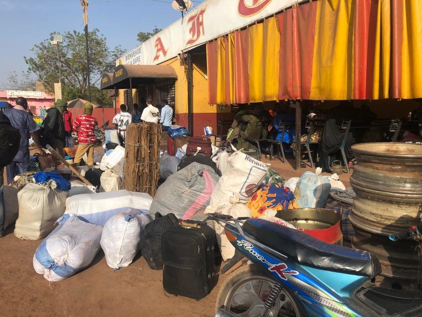 2020-1-31 Bamako Bus Station (8)