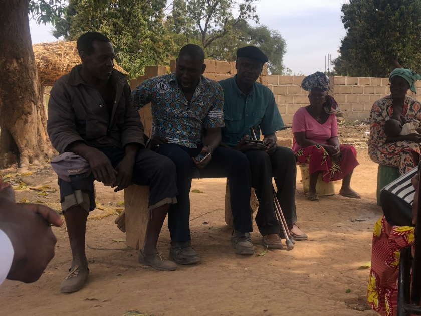 2020-1-31 Keita Family Mountougoula (28)