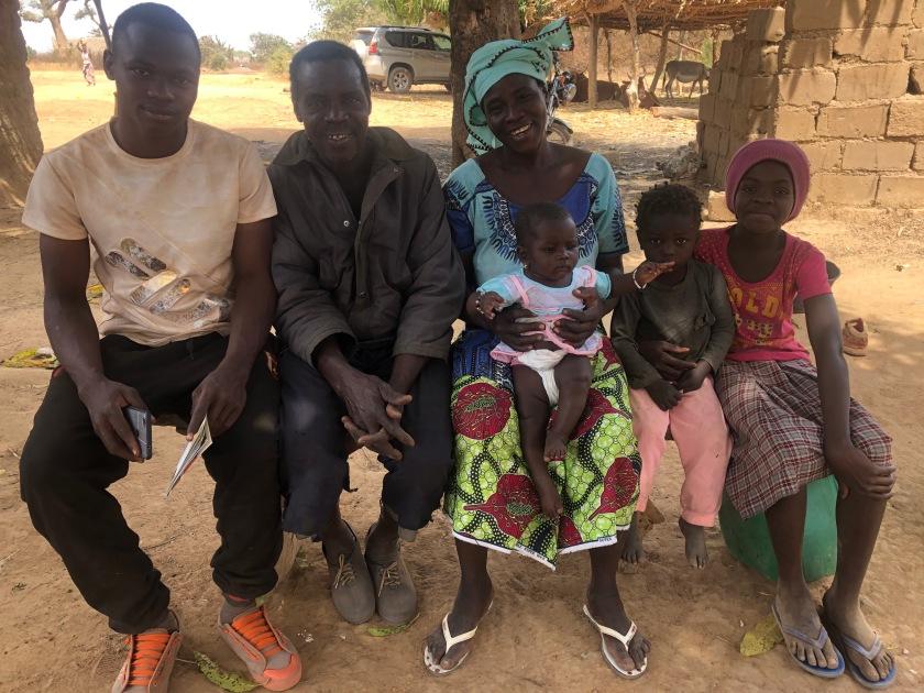 2020-1-31 Keita Family Mountougoula (53)