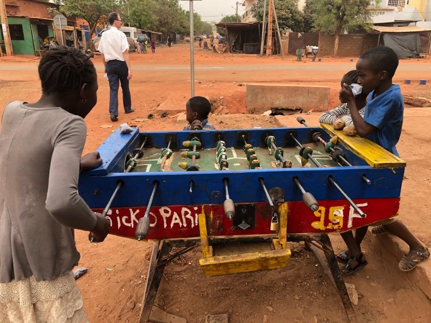 2020-2-25 Bamako streets (2)