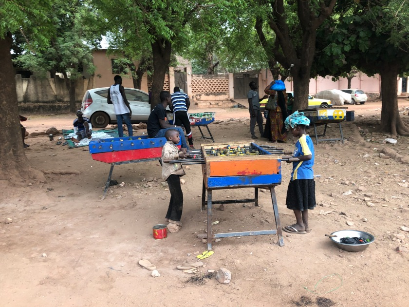 2020-2-25 Bamako streets (4)