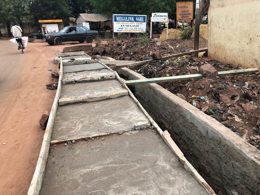 2020-2-25 Bamako streets (5)