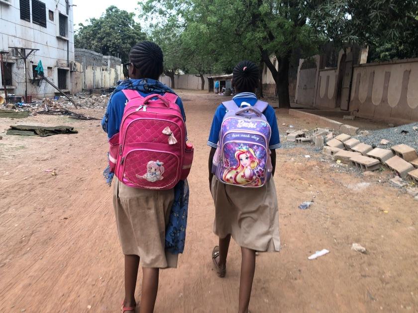 2020-2-25 Bamako streets (7)