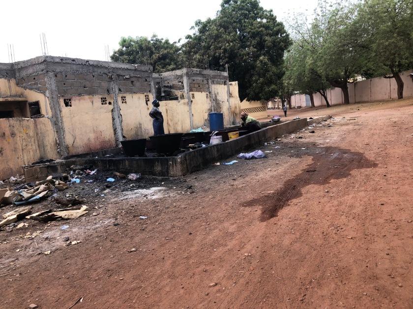 2020-2-25 Bamako streets (8)