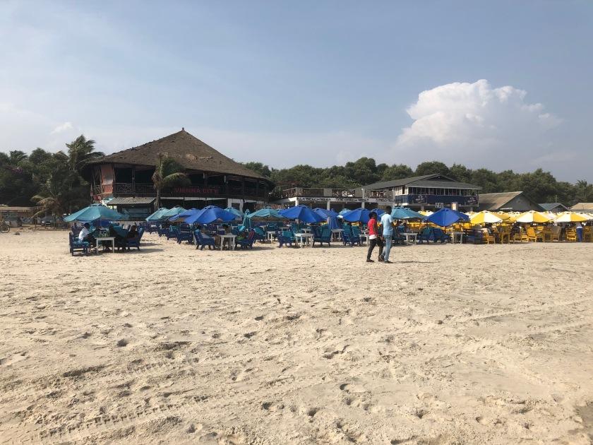 2020-3-11 z Accra Beach (27)