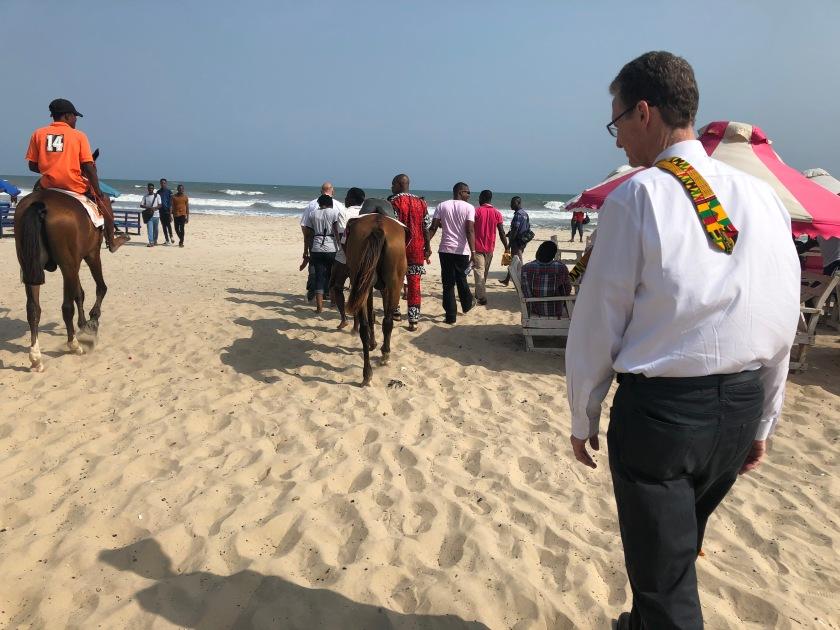 2020-3-11 z Accra Beach (3)