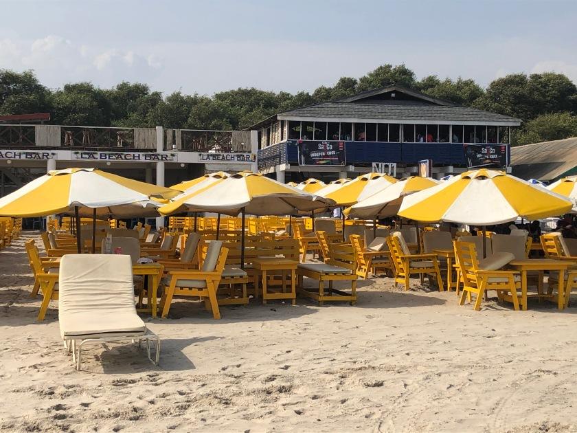 2020-3-11 z Accra Beach (37)