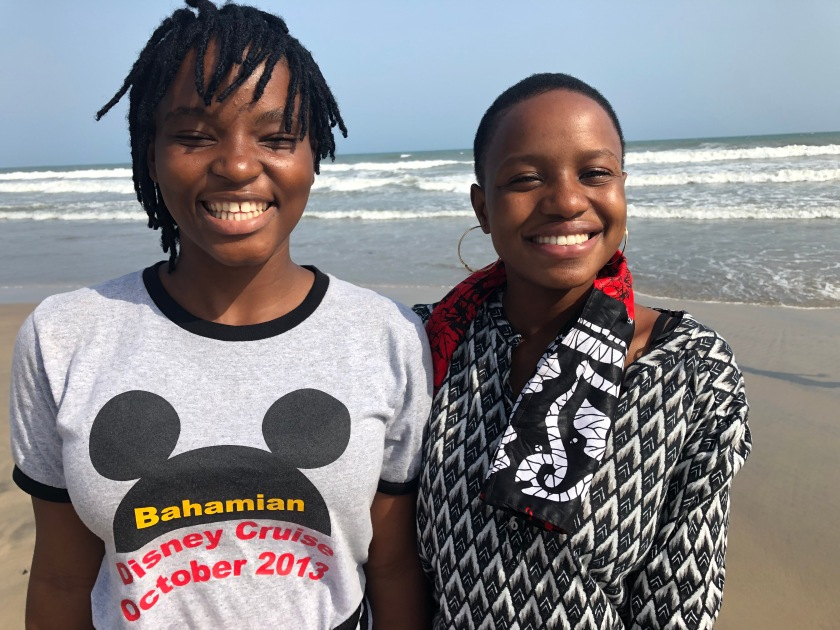 2020-3-11 z Accra Beach (38)