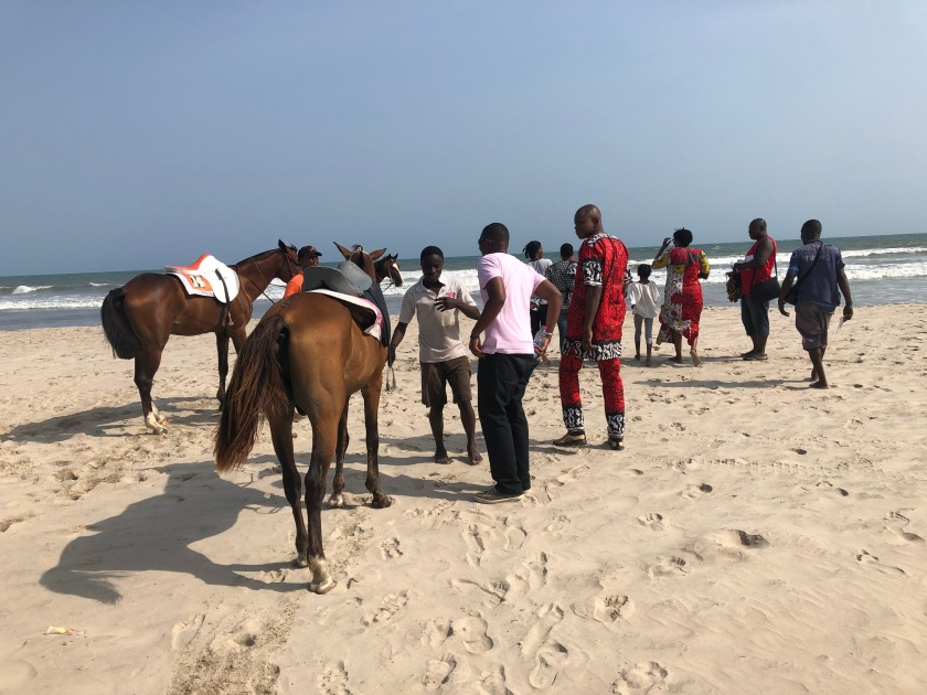2020-3-11 z Accra Beach (4)