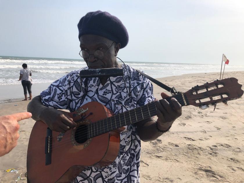 2020-3-11 z Accra Beach (42)