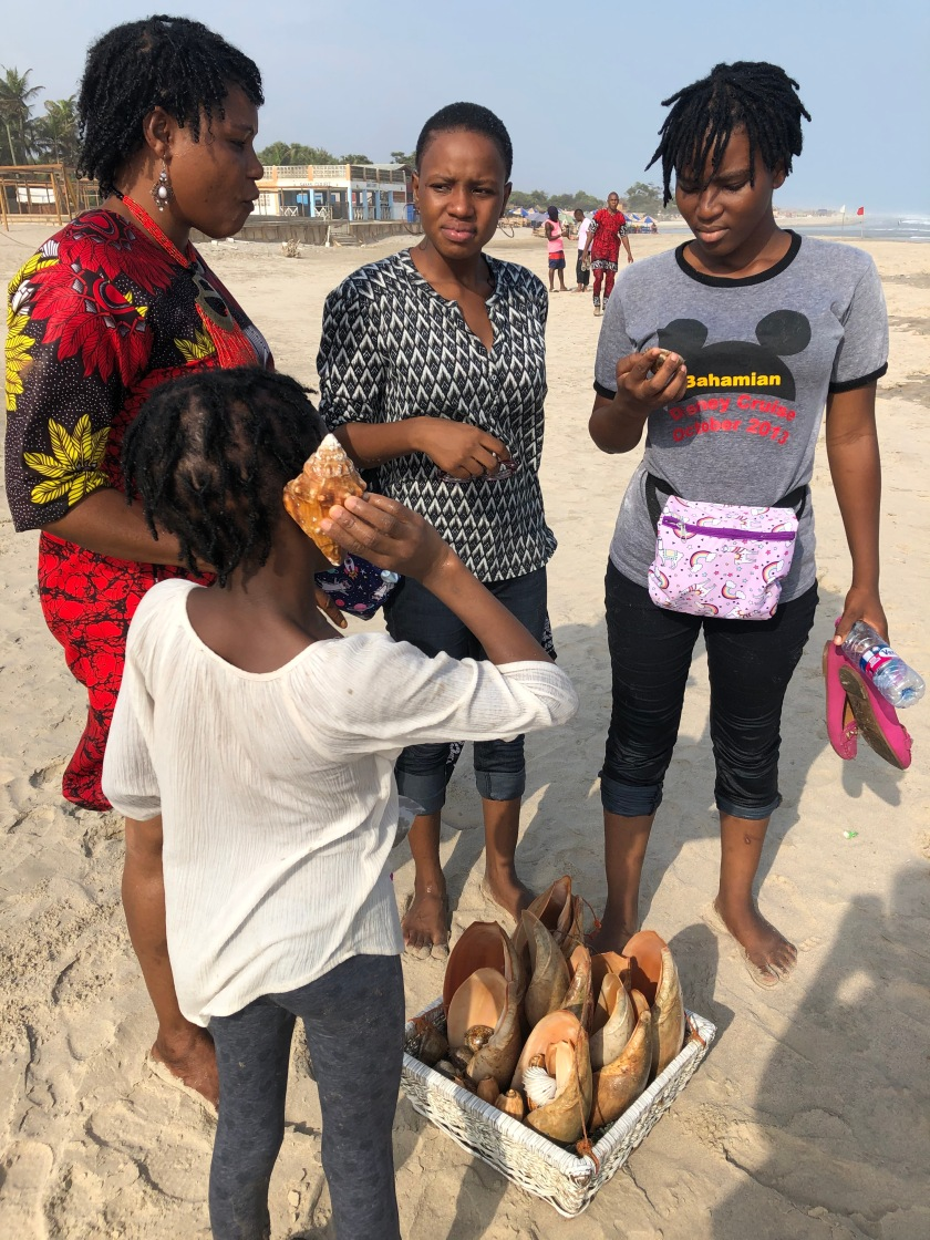2020-3-11 z Accra Beach (53)