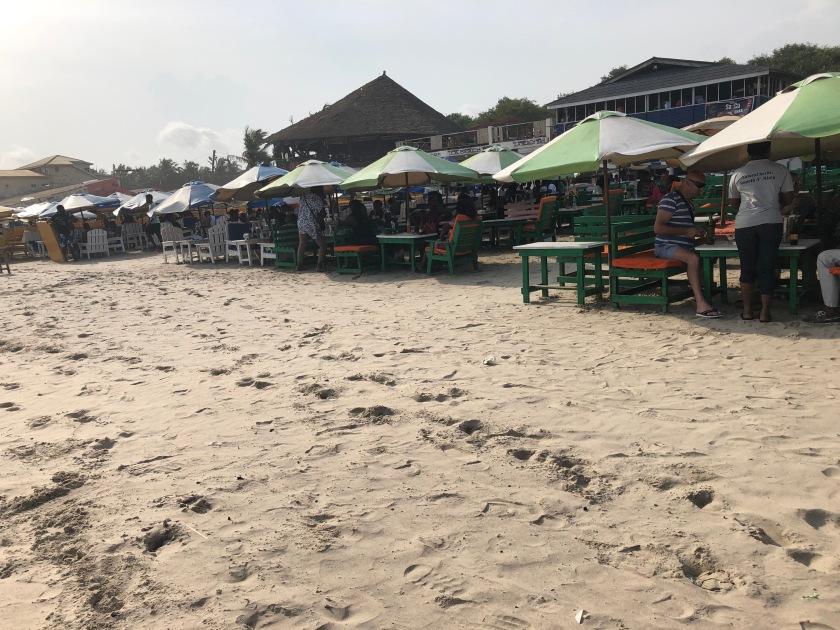 2020-3-11 z Accra Beach (55)