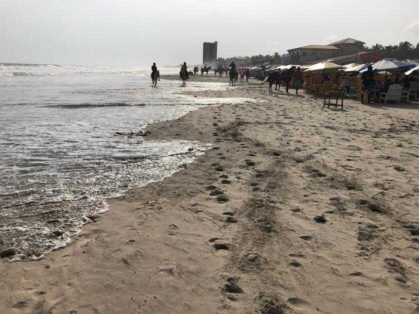 2020-3-11 z Accra Beach (57)