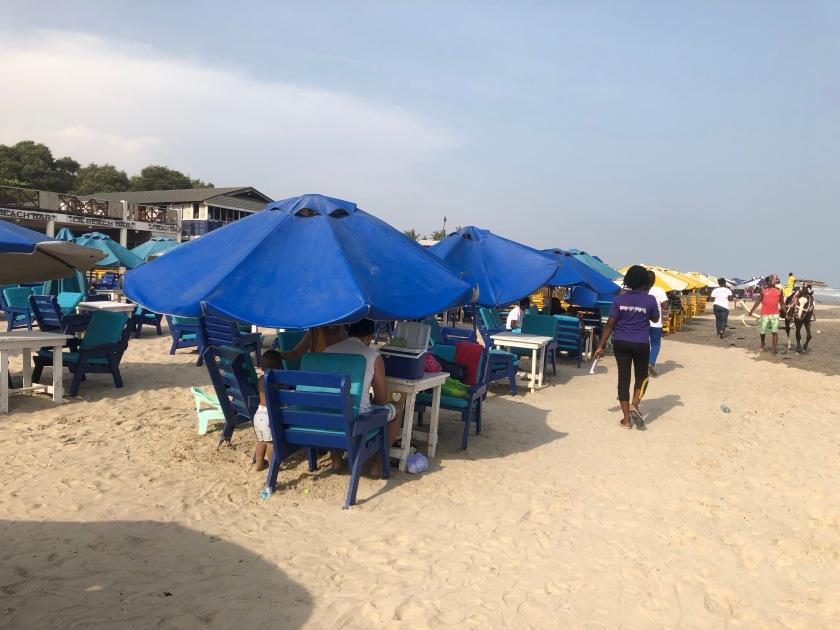 2020-3-11 z Accra Beach (58)