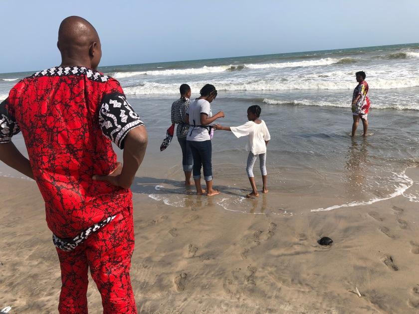 2020-3-11 z Accra Beach (6)