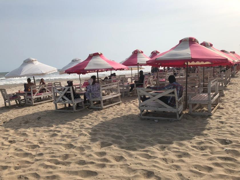 2020-3-11 z Accra Beach (62)