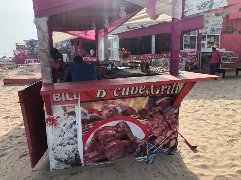 2020-3-11 z Accra Beach (64)