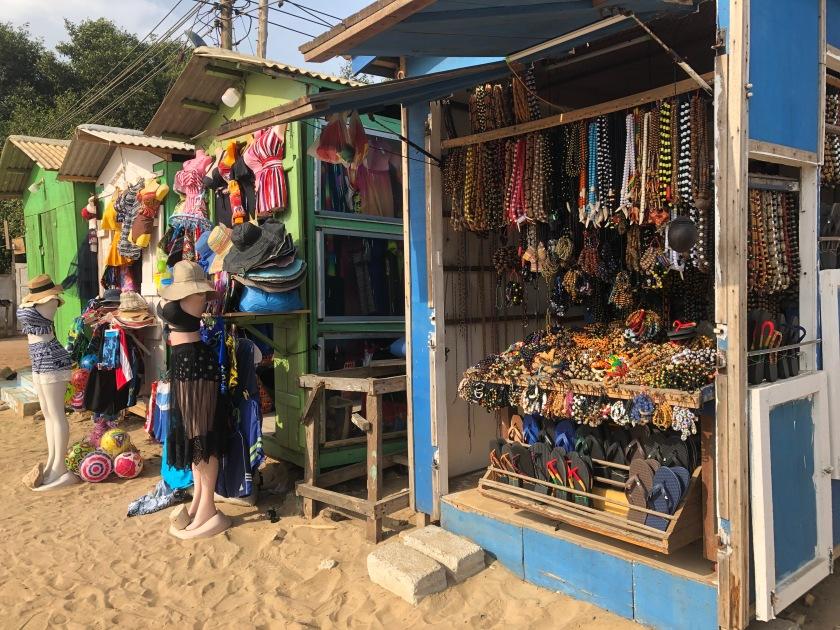 2020-3-11 z Accra Beach (66)