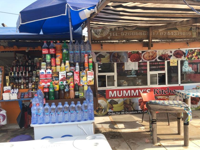 2020-3-11 z Accra Beach (68)