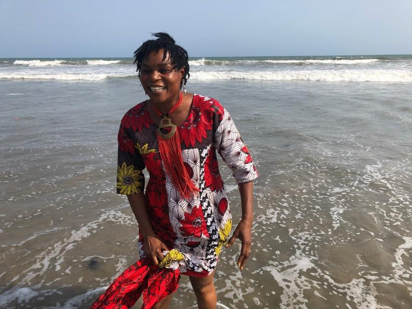 2020-3-11 z Accra Beach (9)