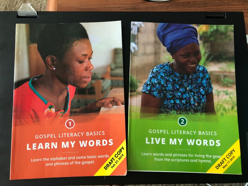 2020-3-18 Josephine Literacy Teacher (10)