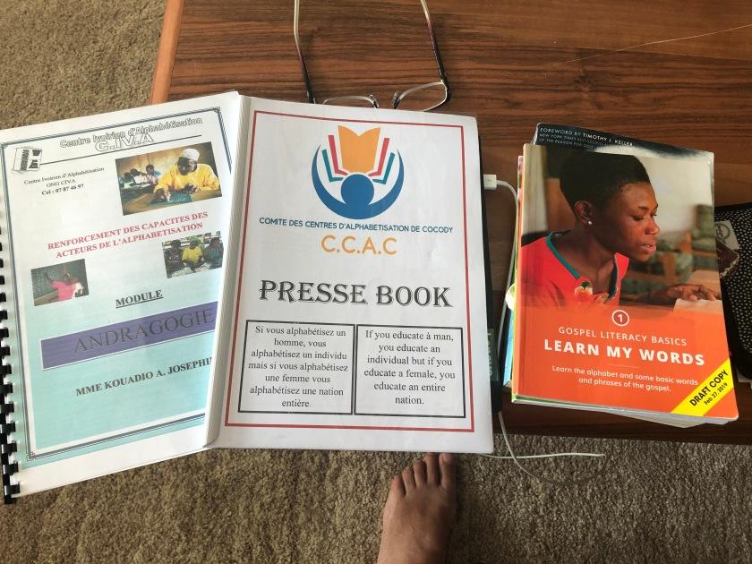 2020-3-18 Josephine Literacy Teacher (5)
