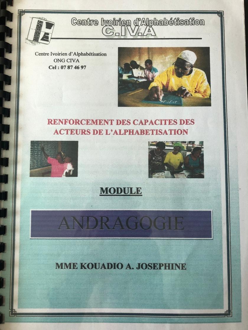 2020-3-18 Josephine Literacy Teacher (9)
