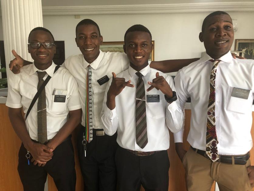 2020-3-20 Departing Missionaries (44)
