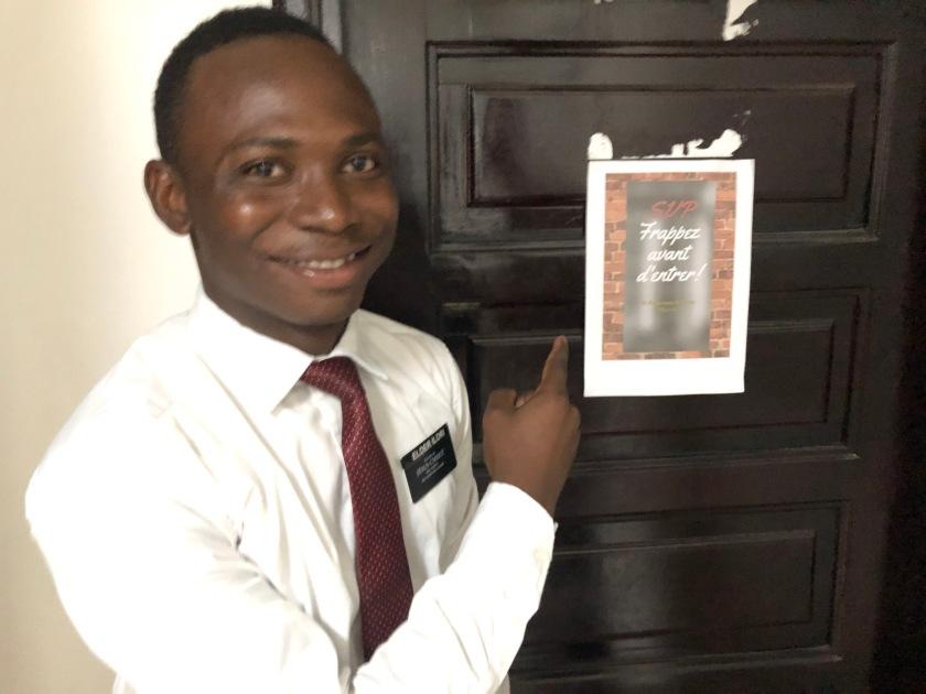 2020-3-22 Departing Missionaries (145)