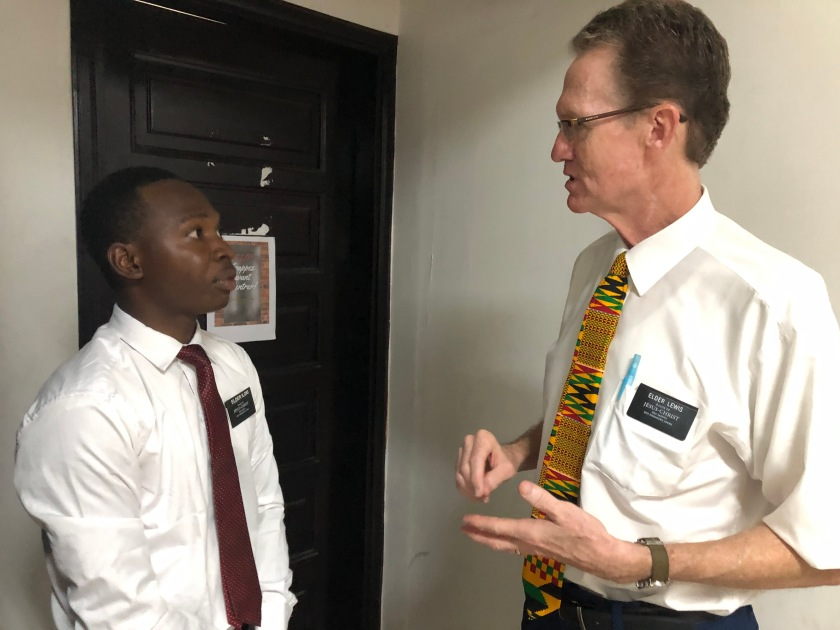 2020-3-22 Departing Missionaries (147)