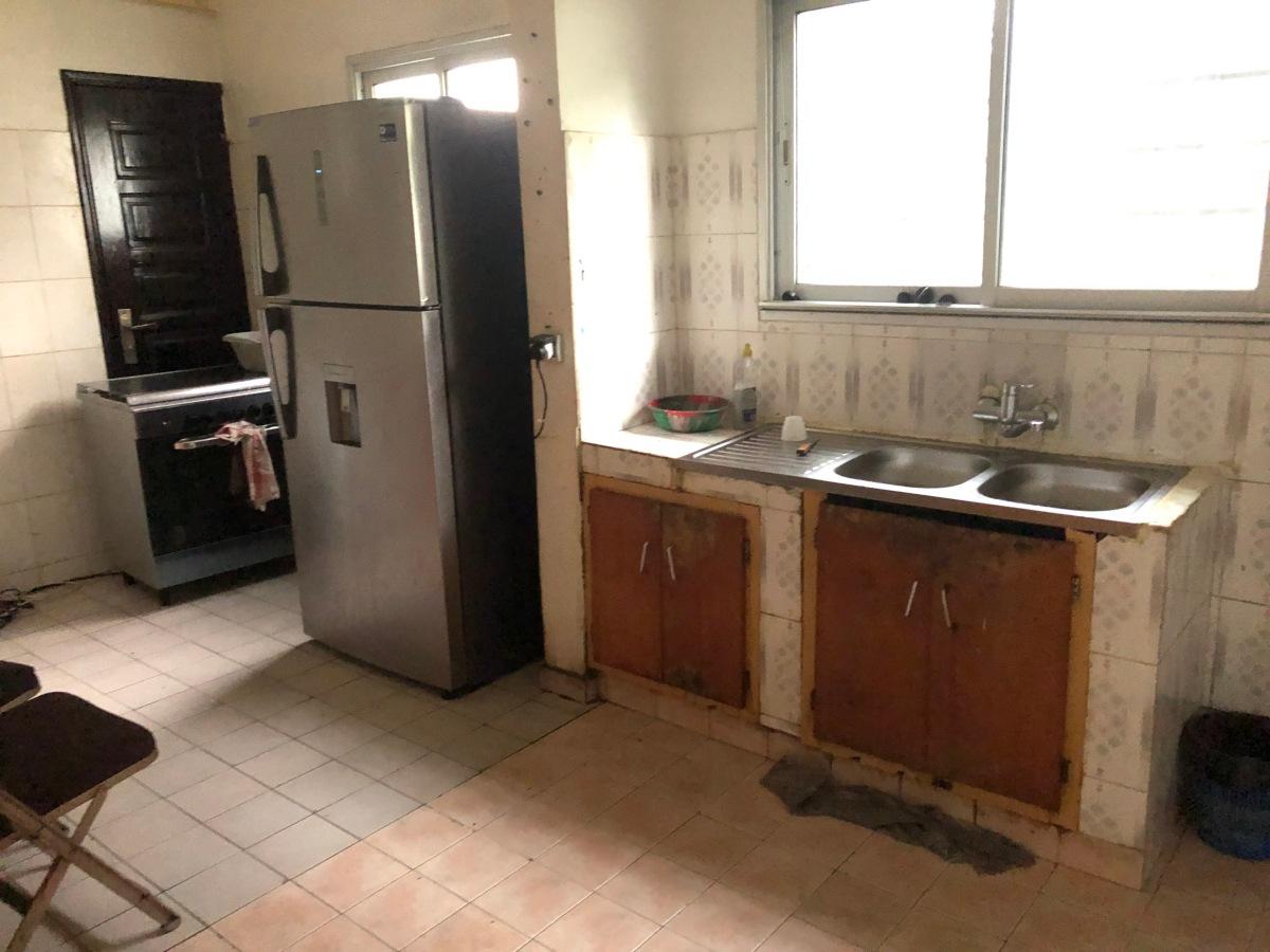 The Mission Home Kitchen isQuiet