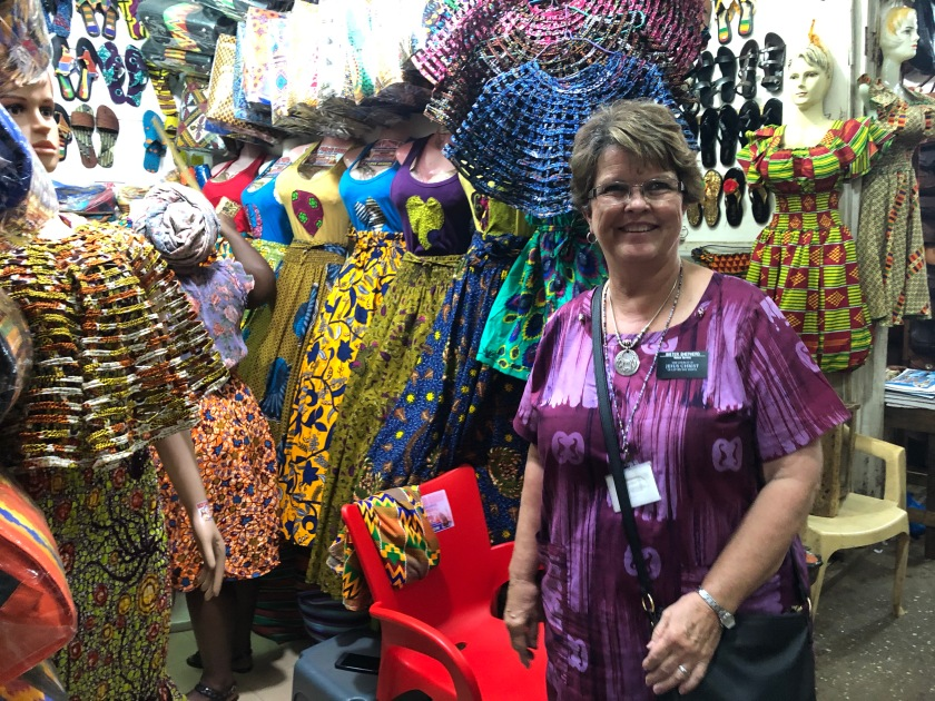 2020-3-9 Accra Artisan Market (10)