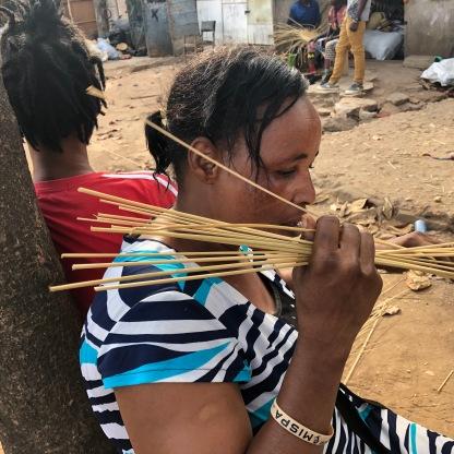 2020-3-9 Accra Artisan Market (100)