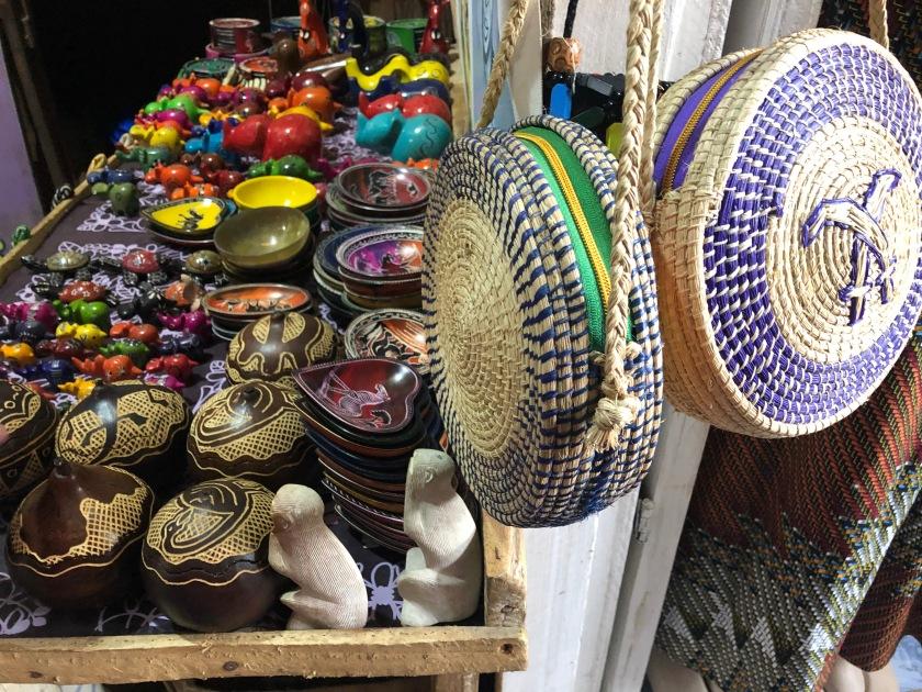 2020-3-9 Accra Artisan Market (13)