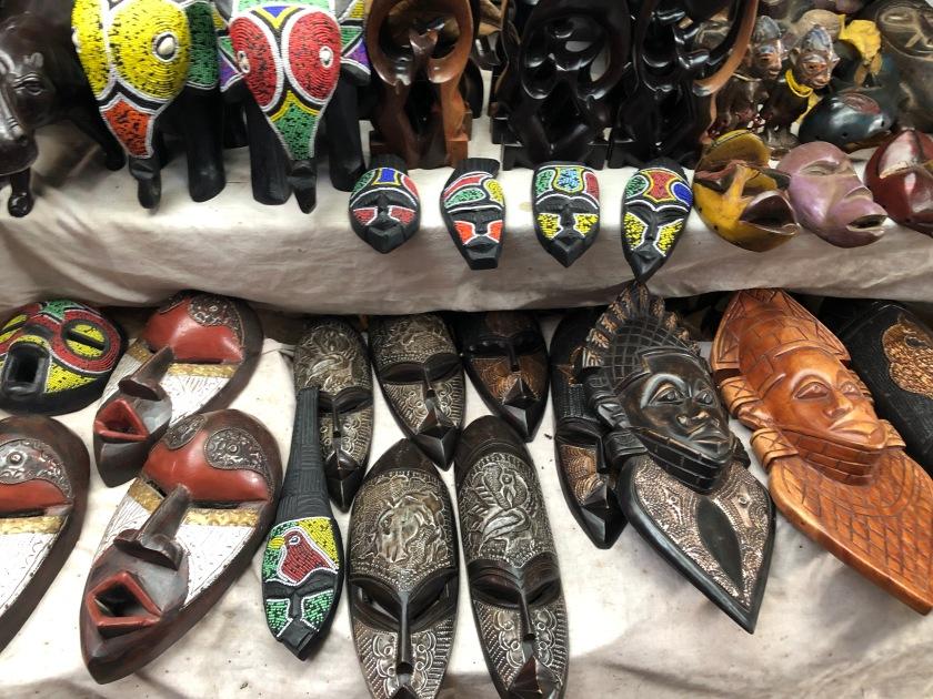 2020-3-9 Accra Artisan Market (16)