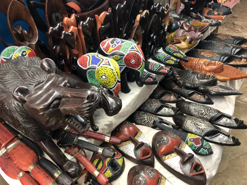 2020-3-9 Accra Artisan Market (21)