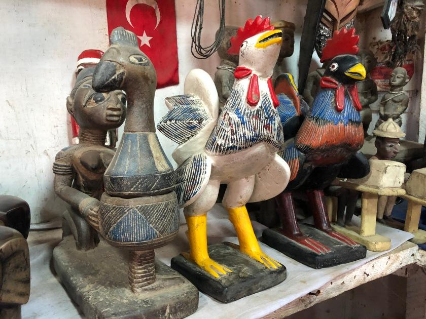 2020-3-9 Accra Artisan Market (22)
