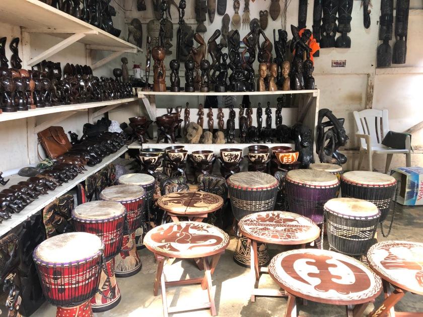 2020-3-9 Accra Artisan Market (24)