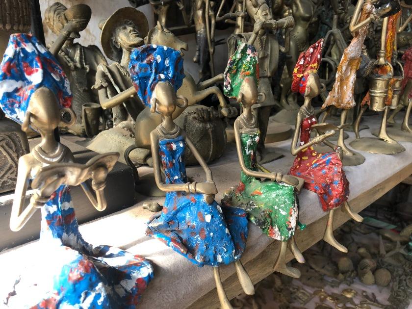 2020-3-9 Accra Artisan Market (25)