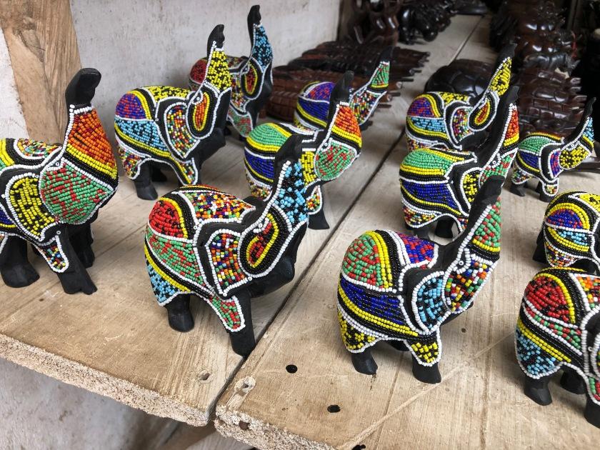 2020-3-9 Accra Artisan Market (31)