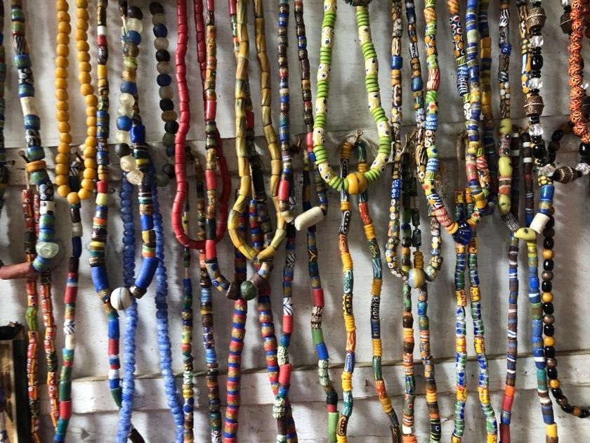2020-3-9 Accra Artisan Market (33)