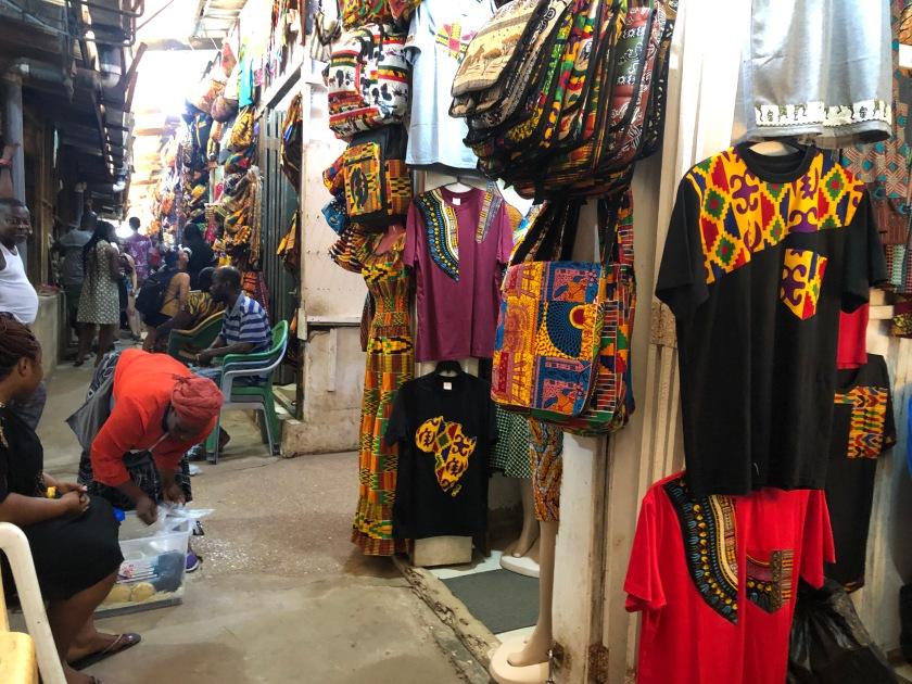 2020-3-9 Accra Artisan Market (34)