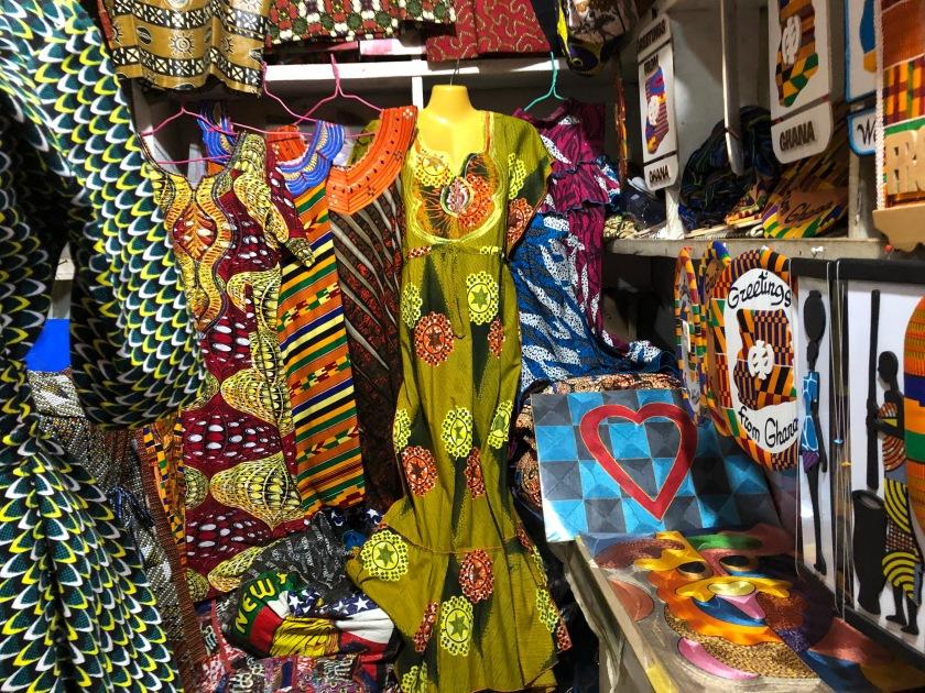 2020-3-9 Accra Artisan Market (35)