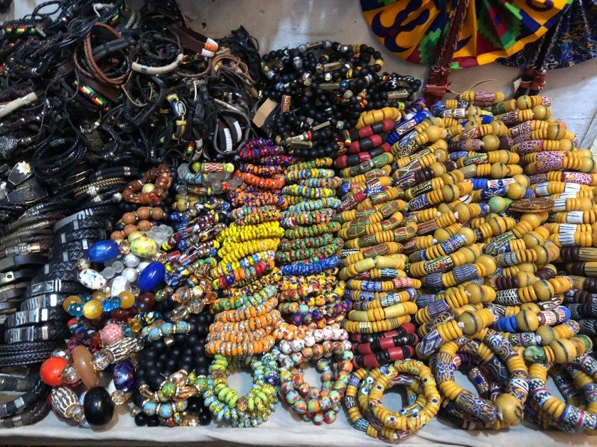 2020-3-9 Accra Artisan Market (38)