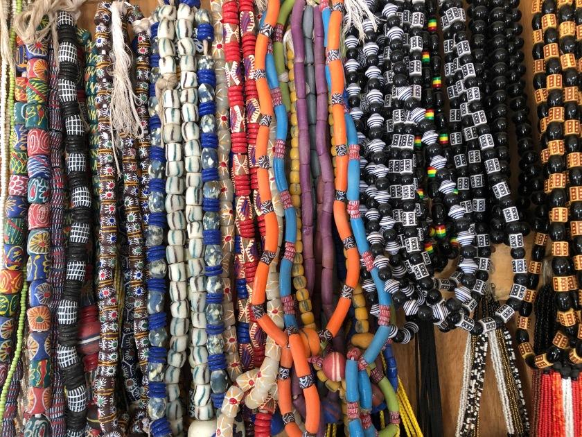 2020-3-9 Accra Artisan Market (39)